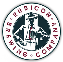 RUBICON BREWING.png