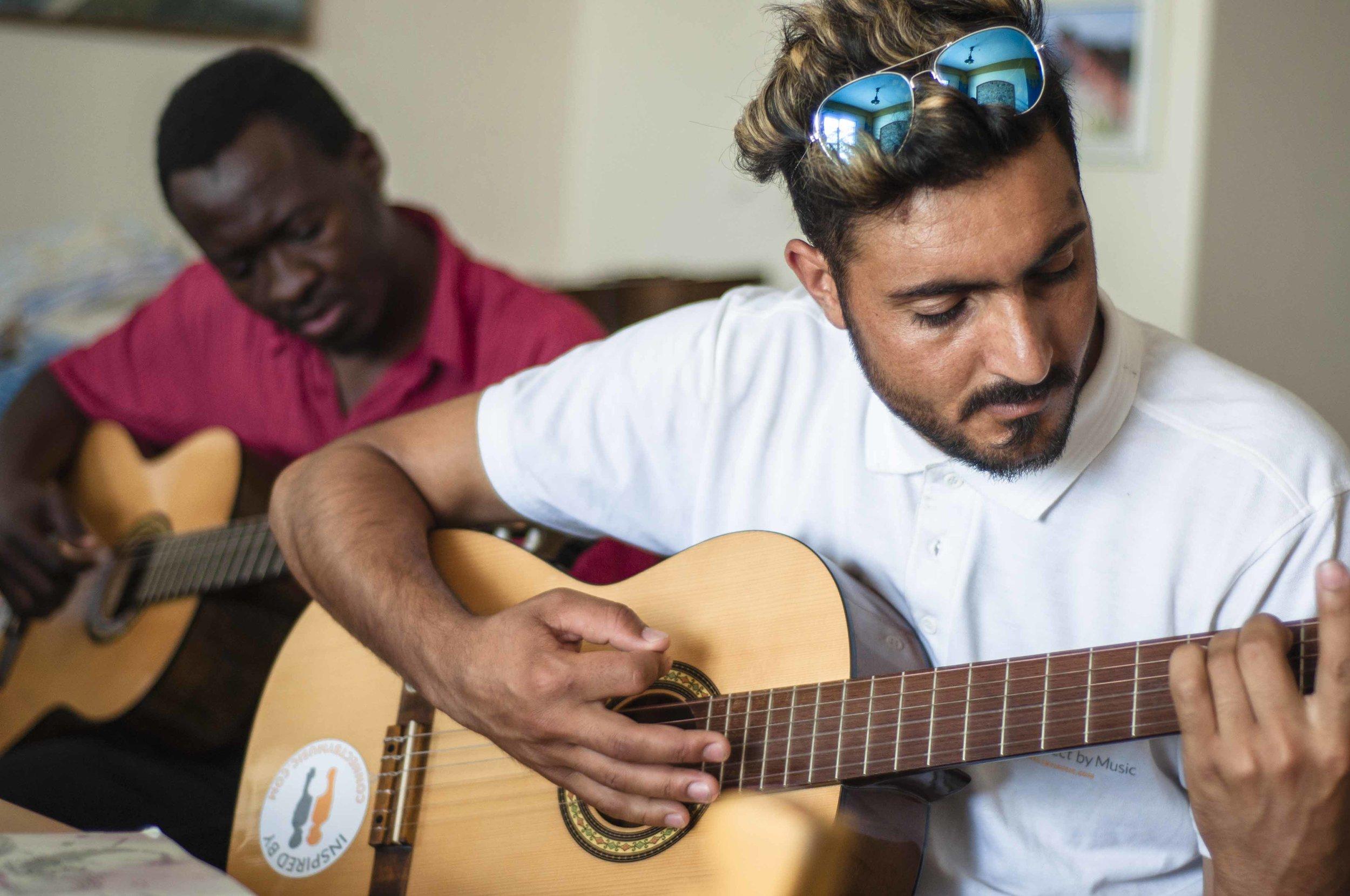 More guys playing guitar 4.jpg