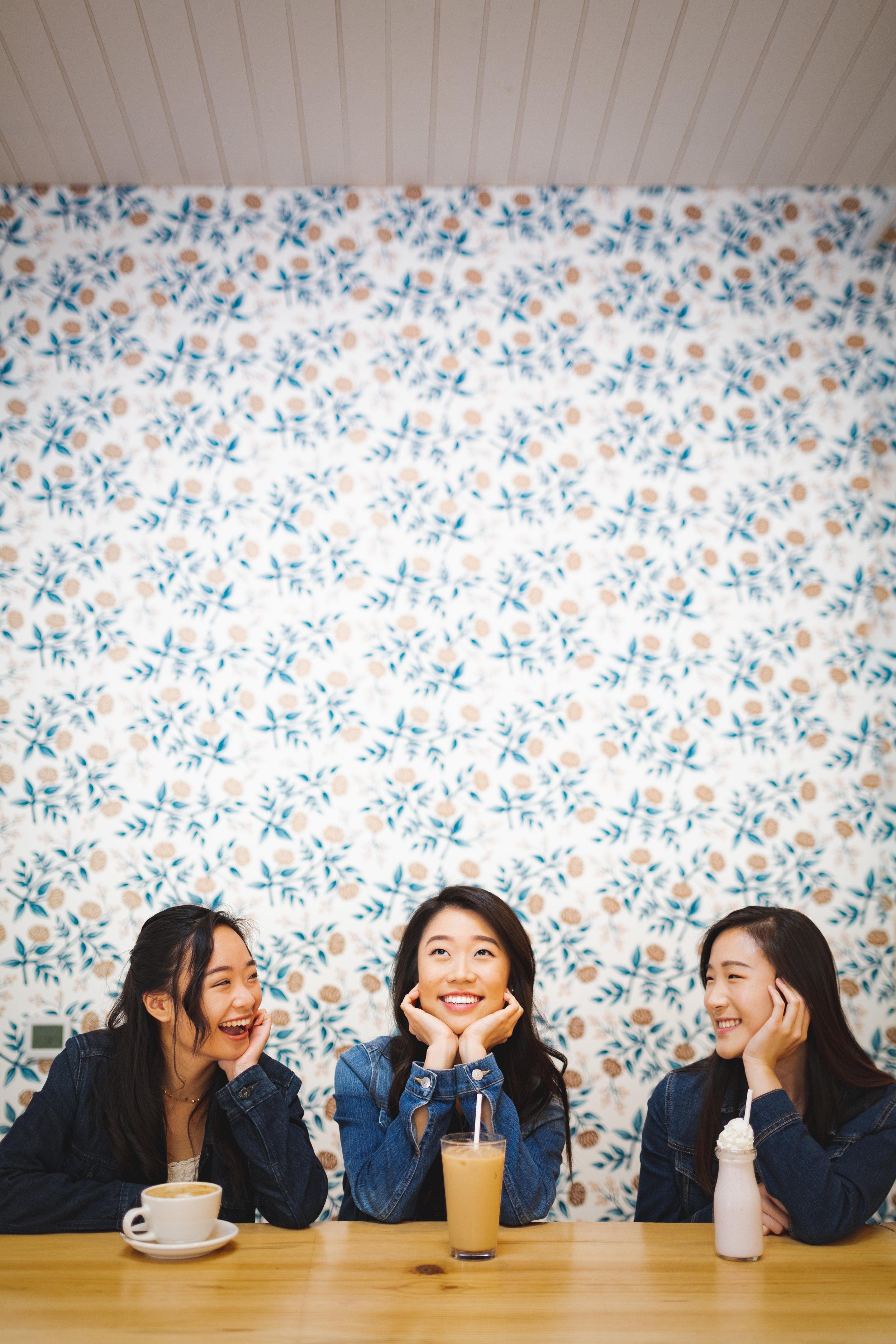 Hyo Jin & Friends (14 of 68).jpg
