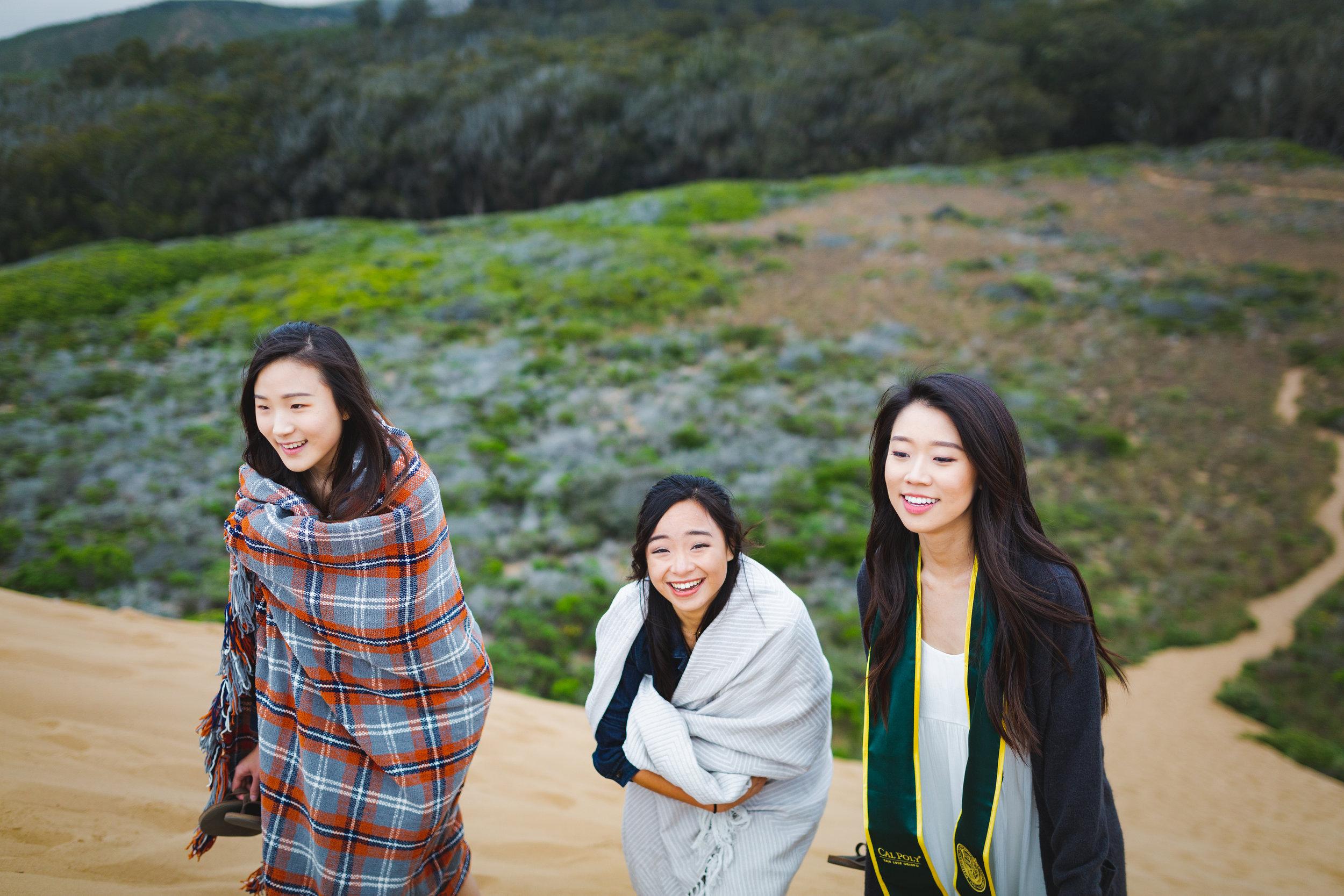 Hyo Jin & Friends (47 of 68).jpg