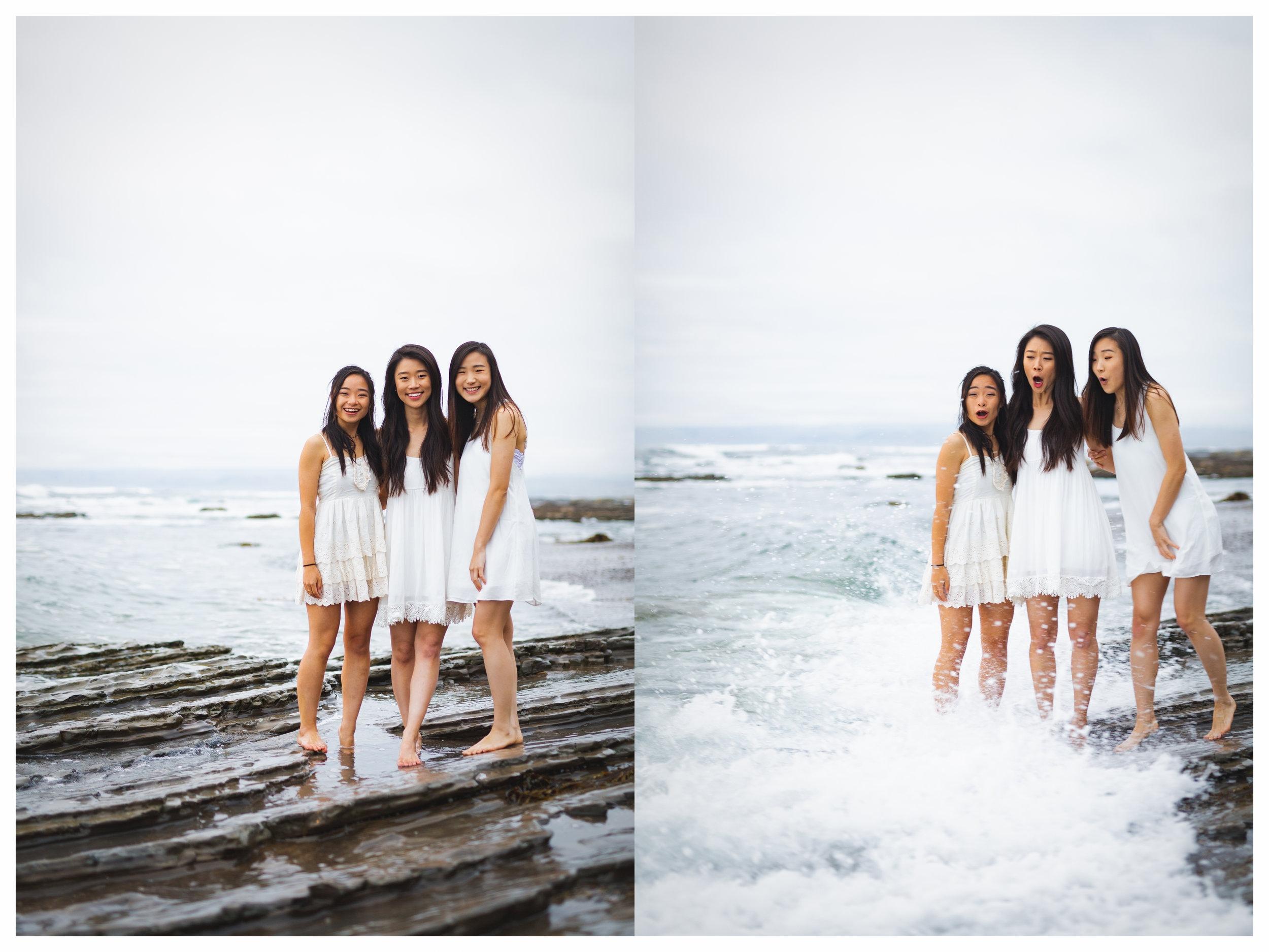 Hyo Jin & Friends (78 of 68).jpg