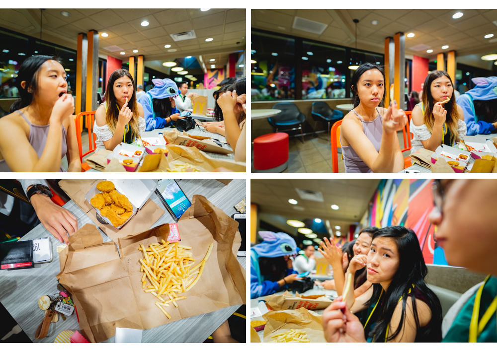 Mcdonalds eating fries.jpg