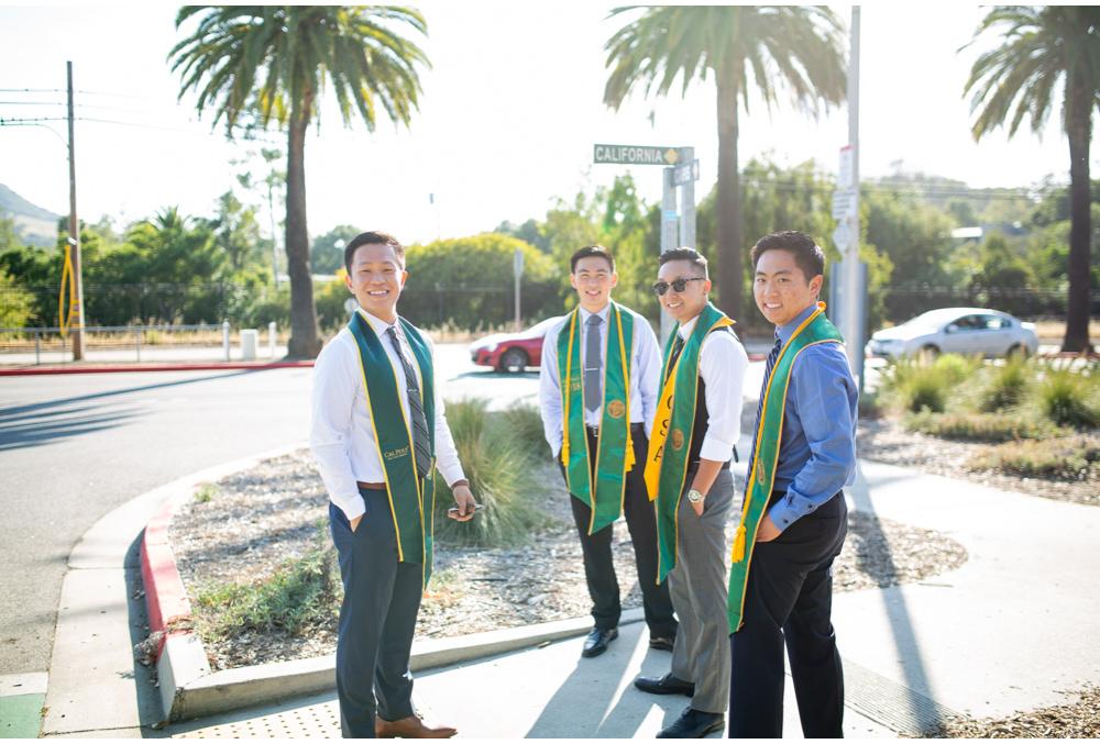 Boys at Cali Sign .jpg