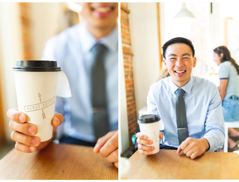 Jon Tan Scouts Coffee.jpg