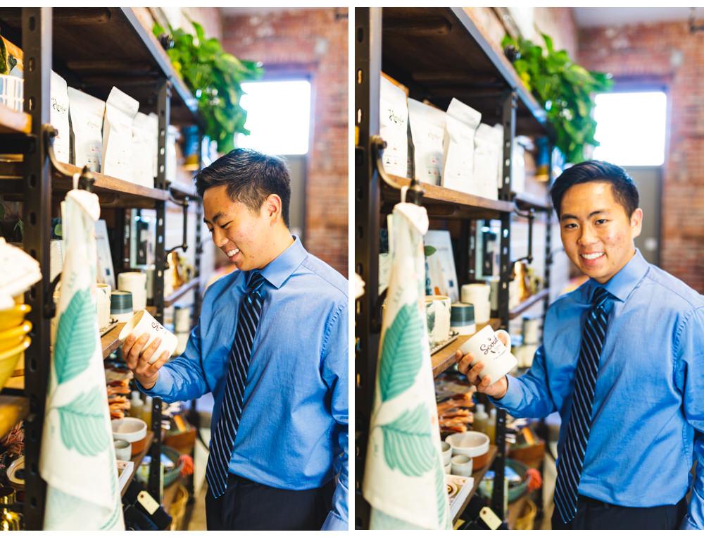 Scout Garden Coffee Shop Andrew Kim.jpg