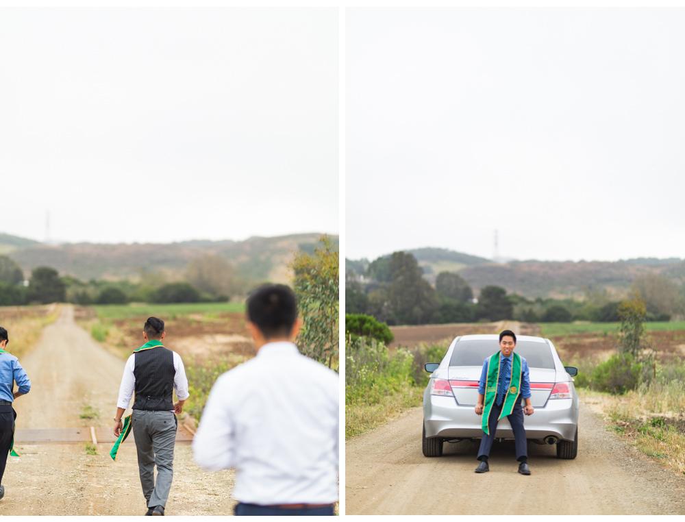 Walk it to the car.jpg