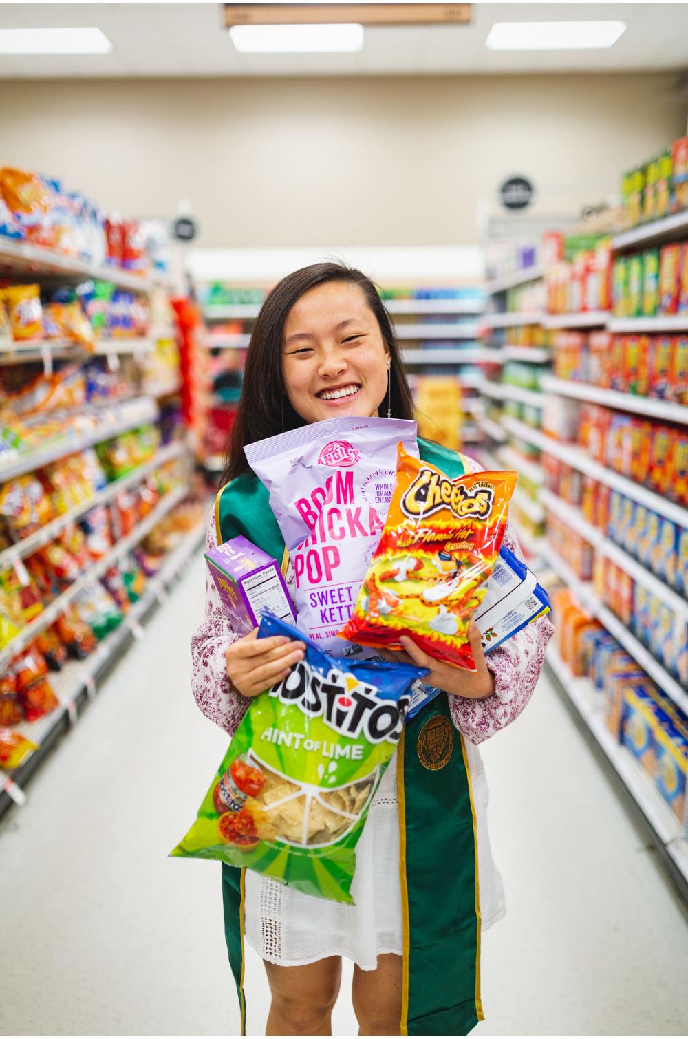 Sam Ho Loves Snacks.jpg