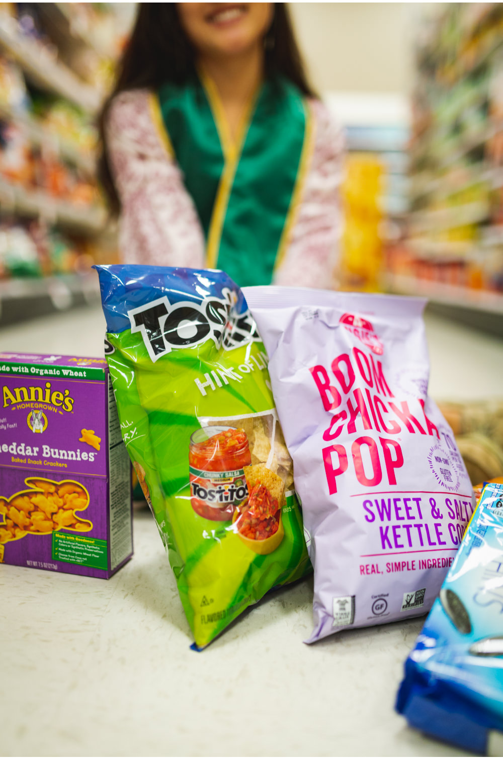 Sam Ho's Snacks at Target.jpg