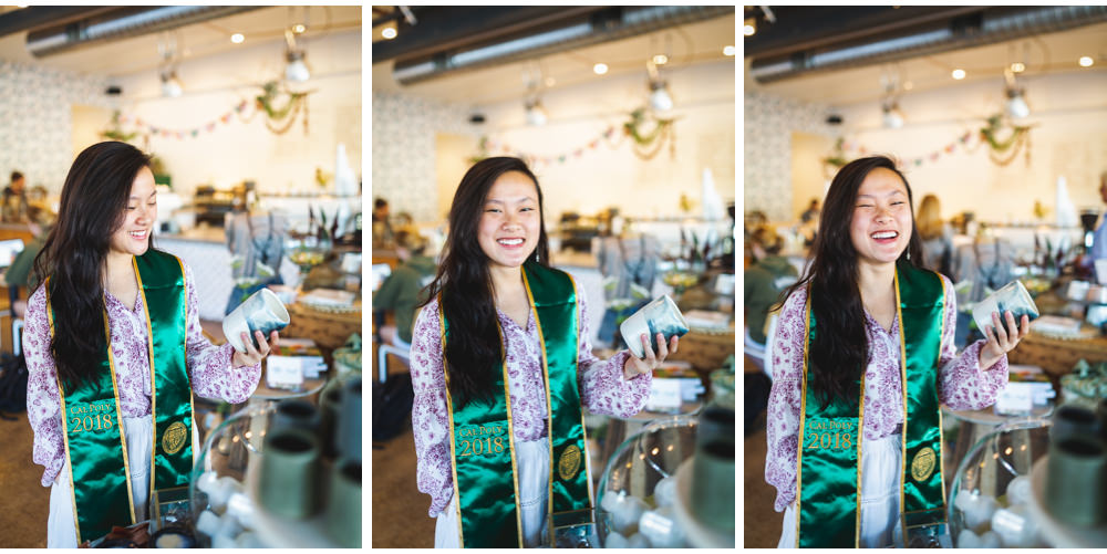 Sam Look Smile laugh Scout's Coffee Co..jpg