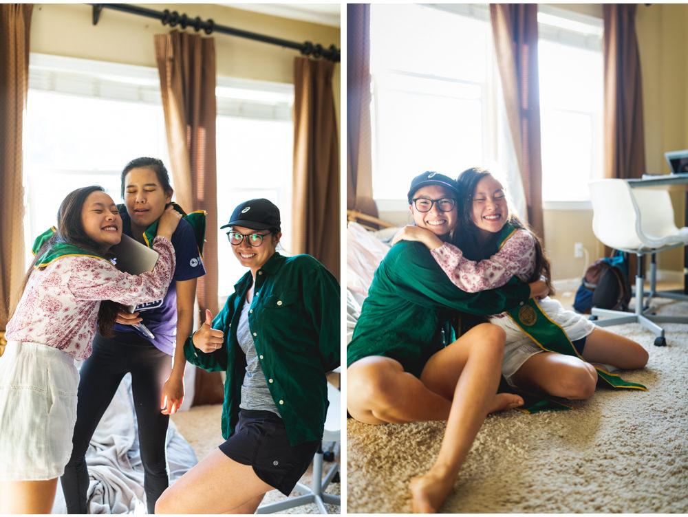 Sam, danika, and em loving each other.jpg