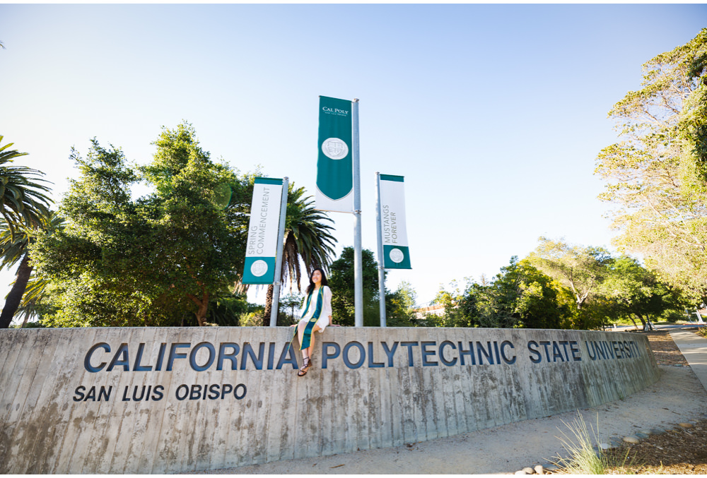 Cal poly signage.jpg