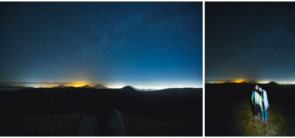Stars and grad pics.jpg