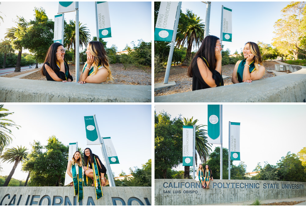 Cal Poly Smiling Stand .jpg