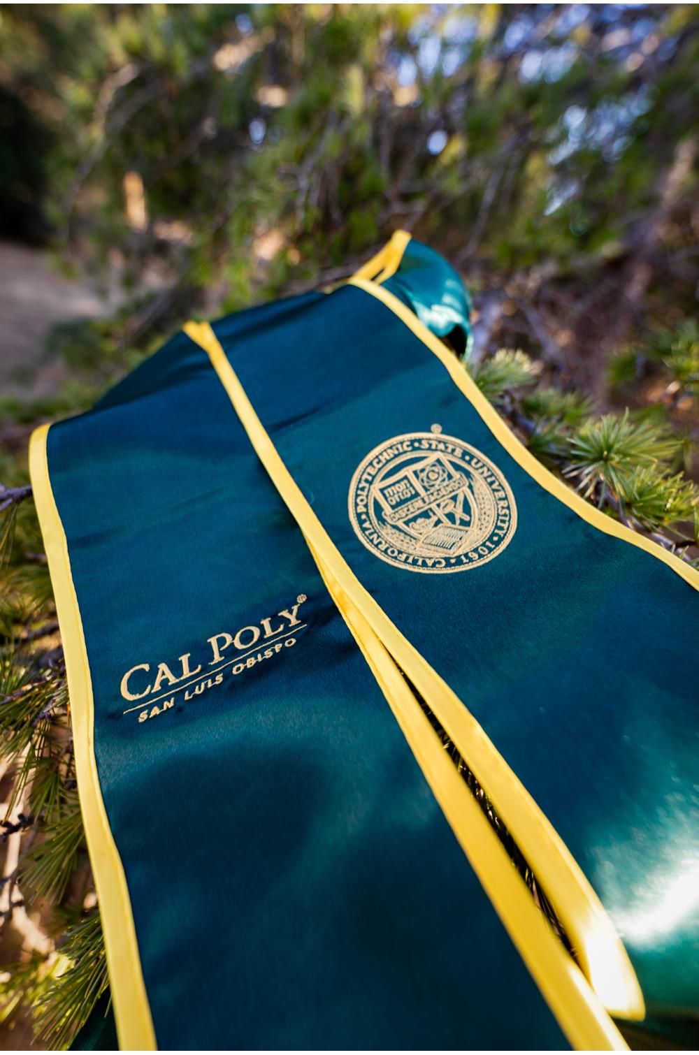 Cal Poly Sash .jpg
