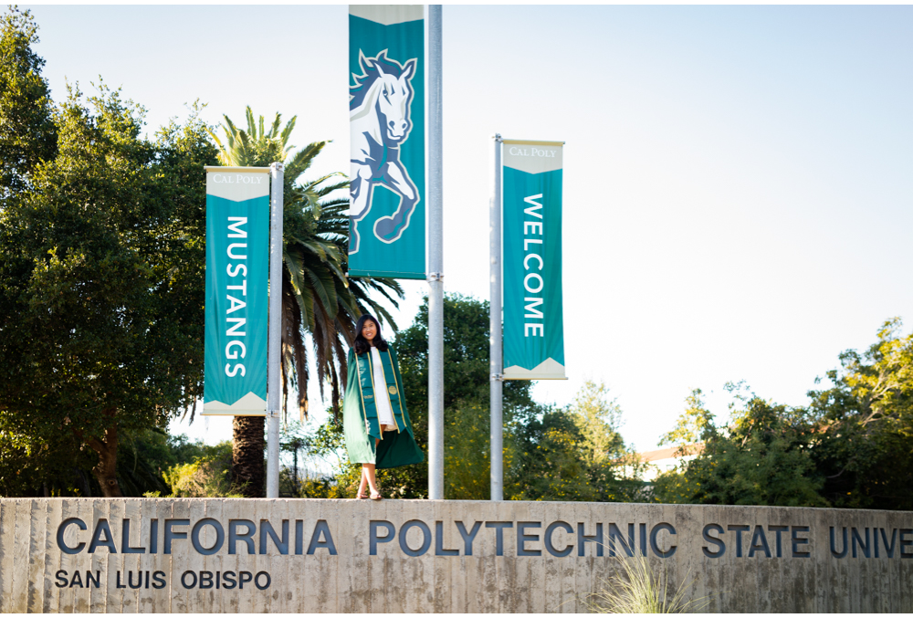 Cal Poly Sign Graduate.jpg