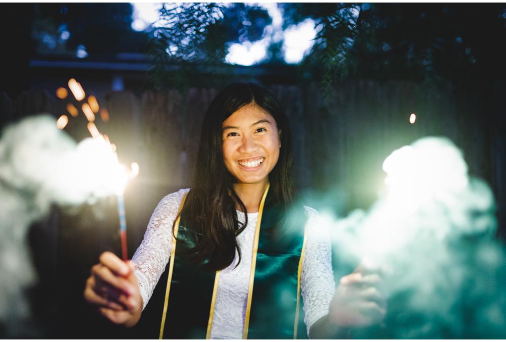 Fireworks gradutation.jpg