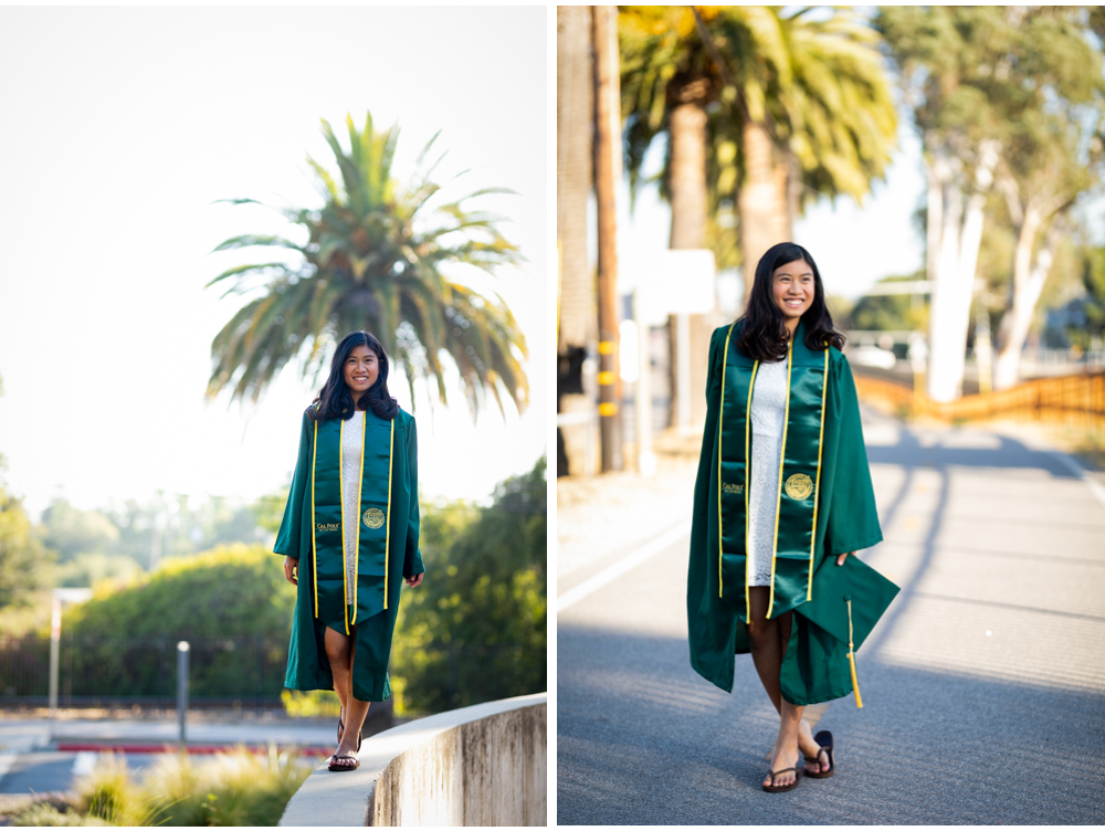 Graduated Cal Poly road.jpg