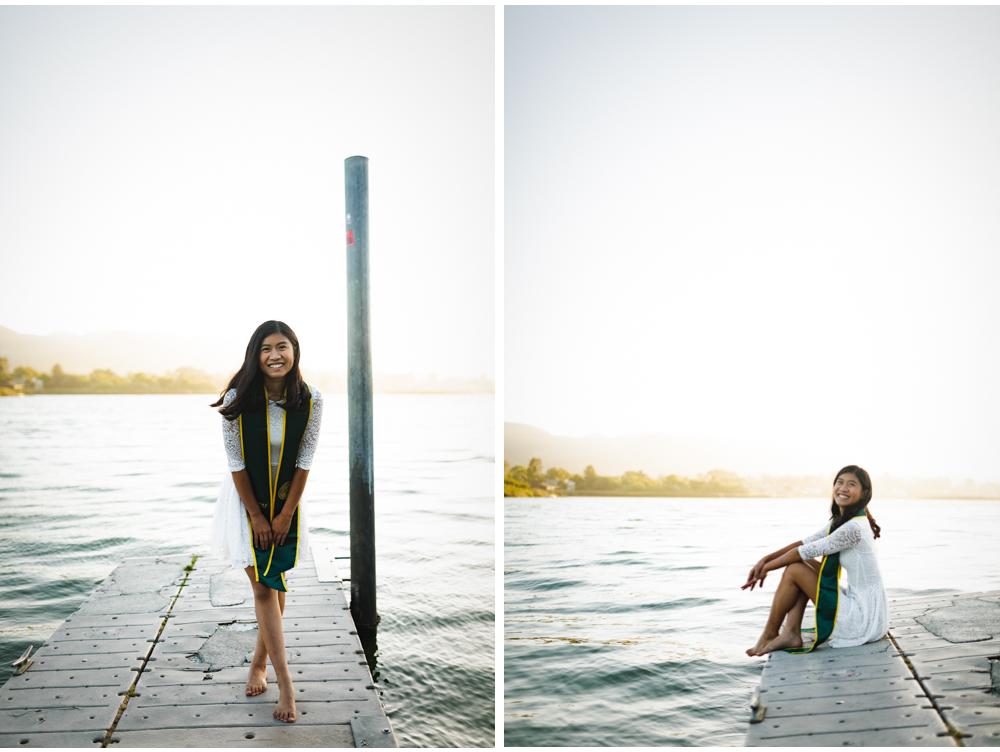 Laguna Lake Pier.jpg