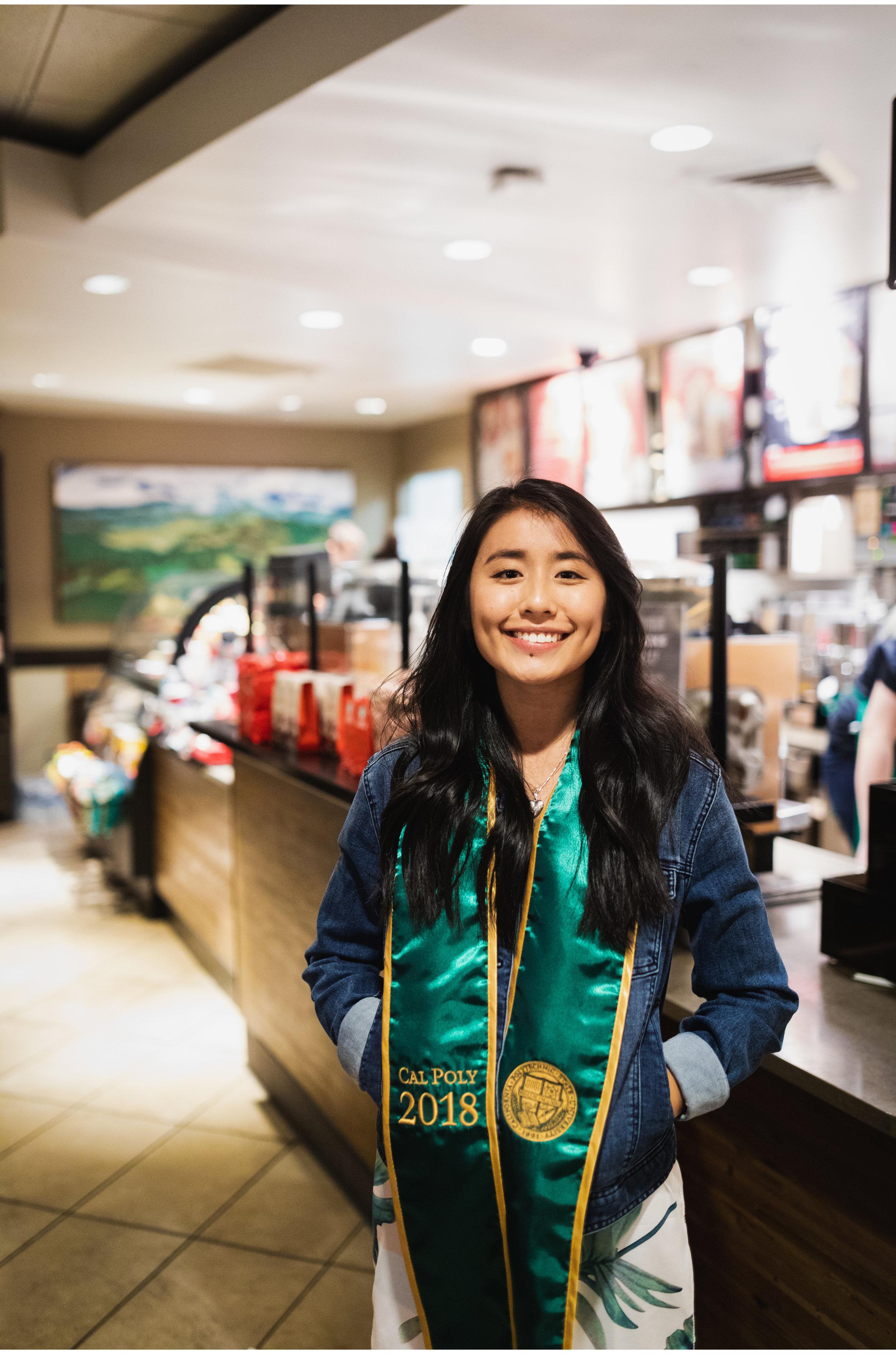 Starbucks Graduate Jayme.jpg
