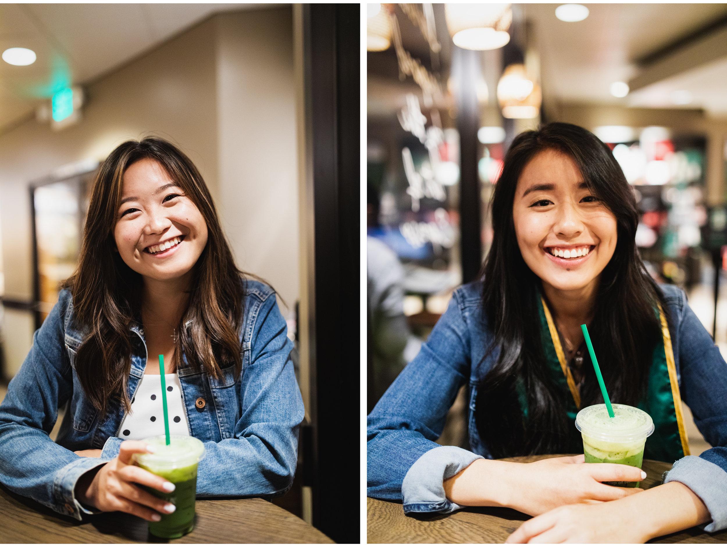 Starbucks Graduate.jpg