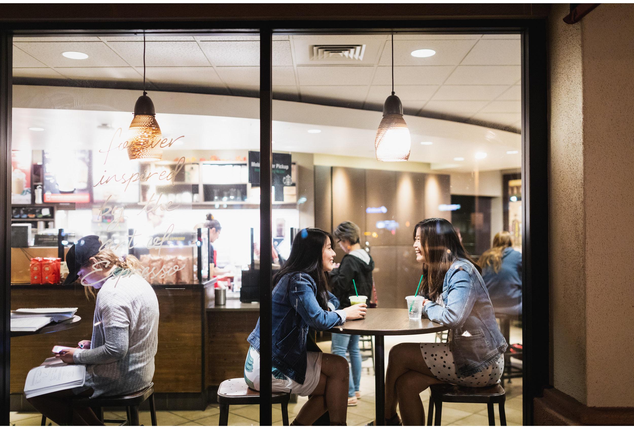 Starbucks Grad.jpg