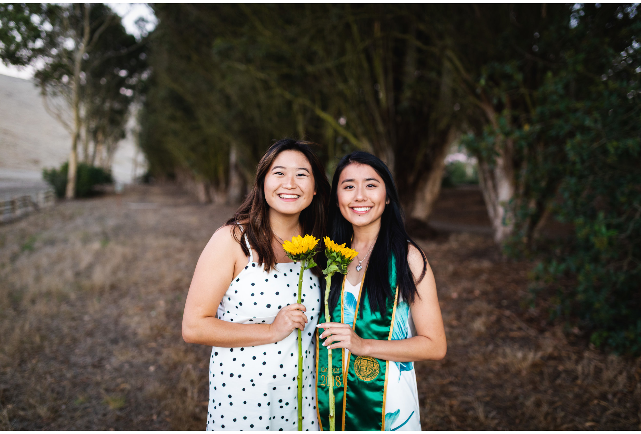 Jodie and Jayme Sunflowers.jpg