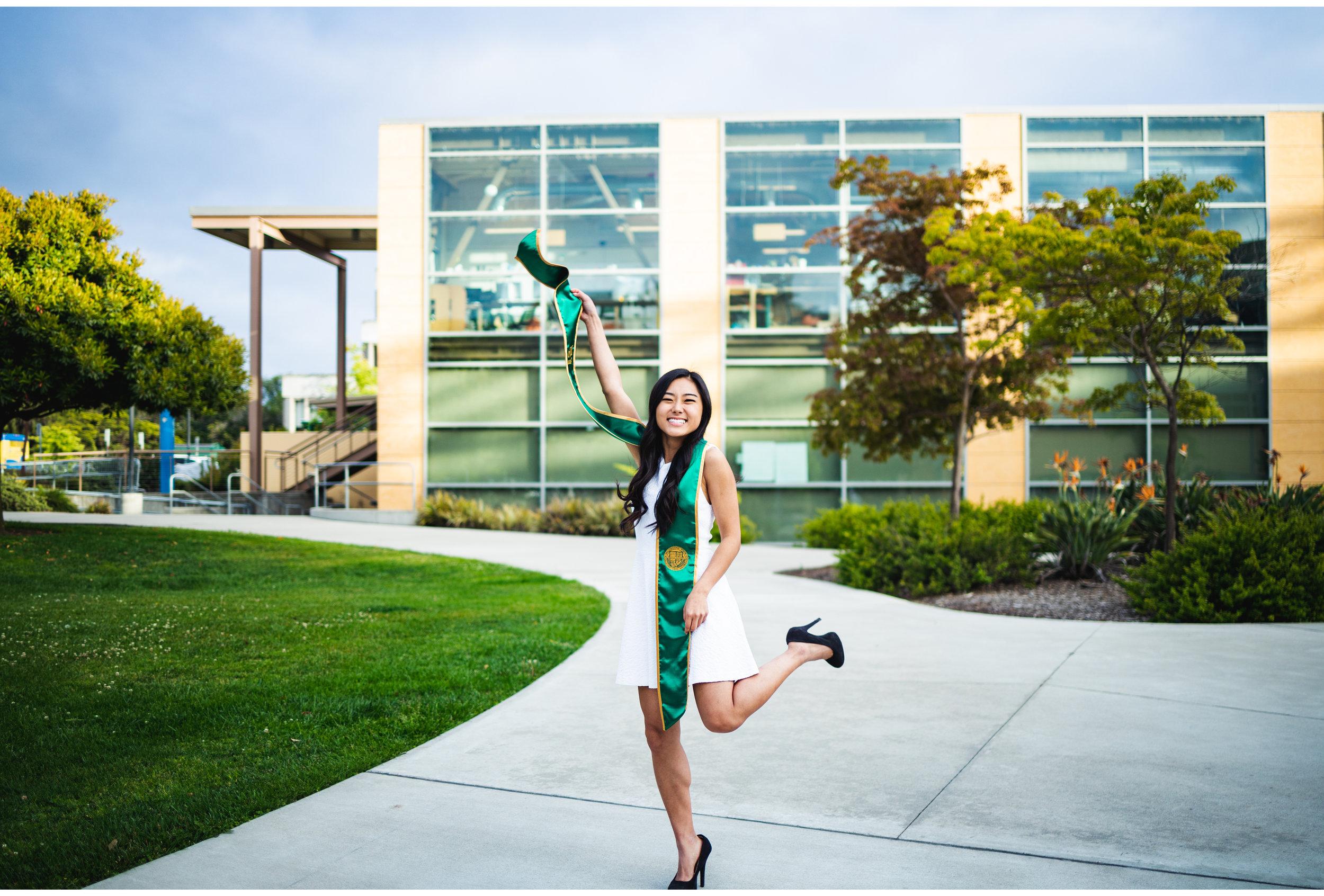 Graduating Happily.jpg