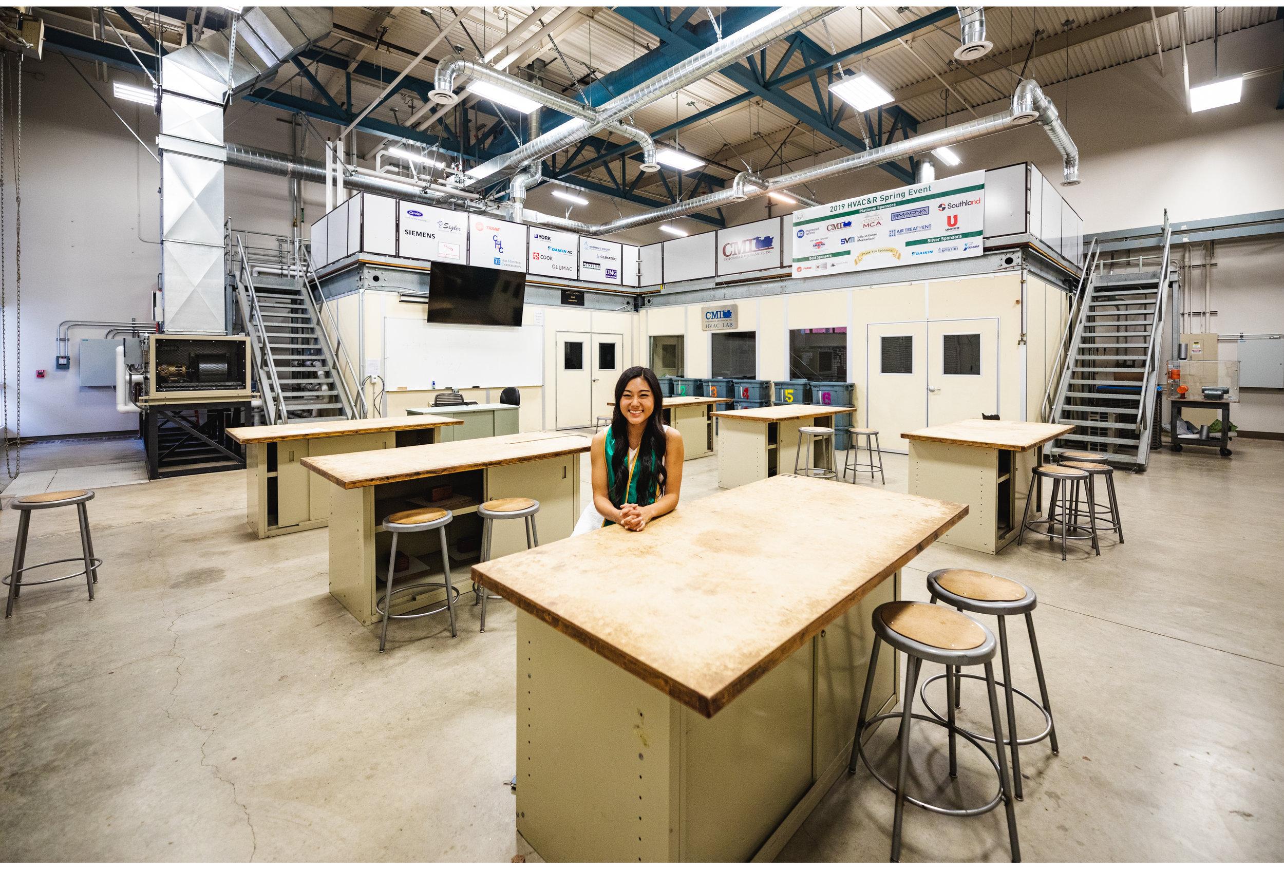 HVAC Lab.jpg