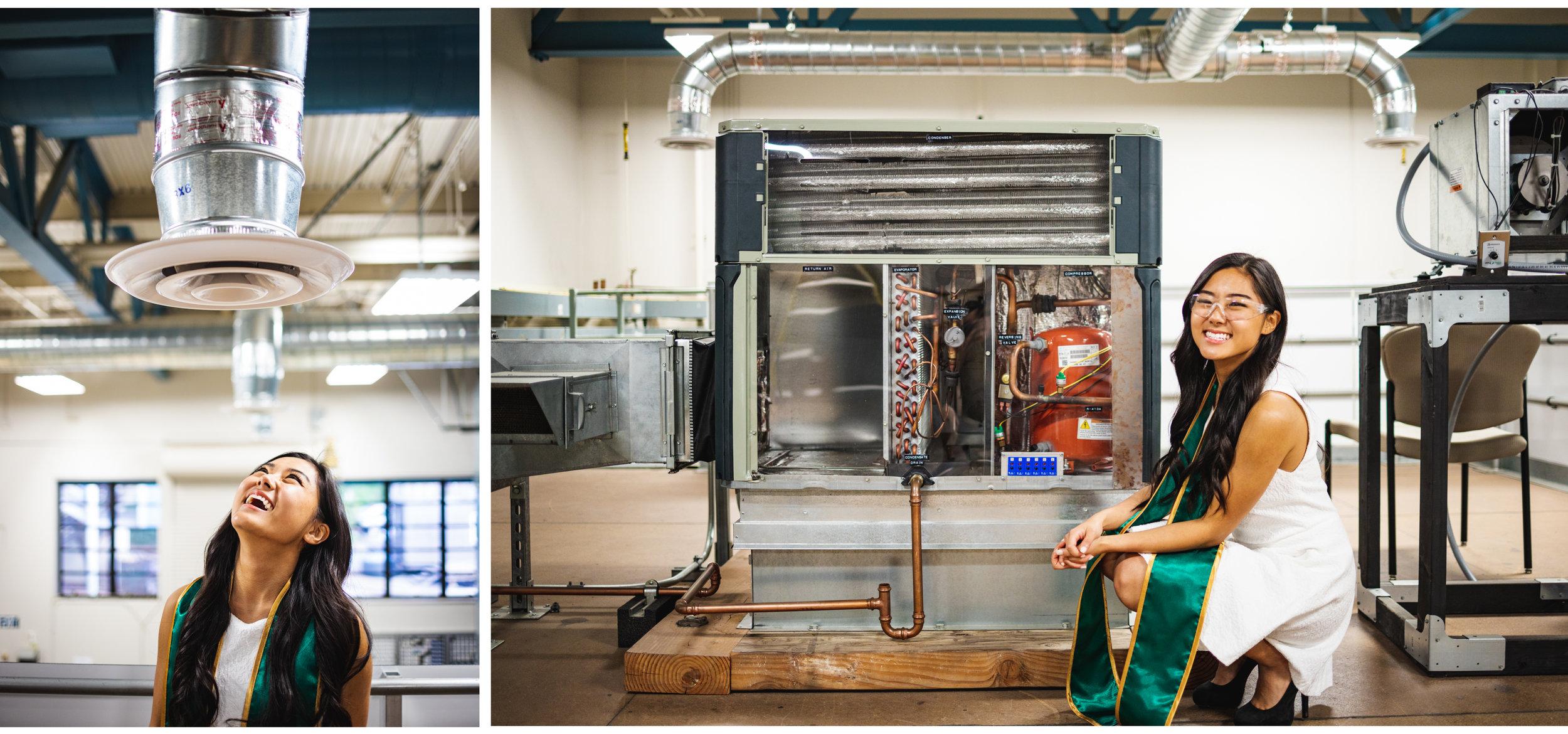 HVAC Testing.jpg