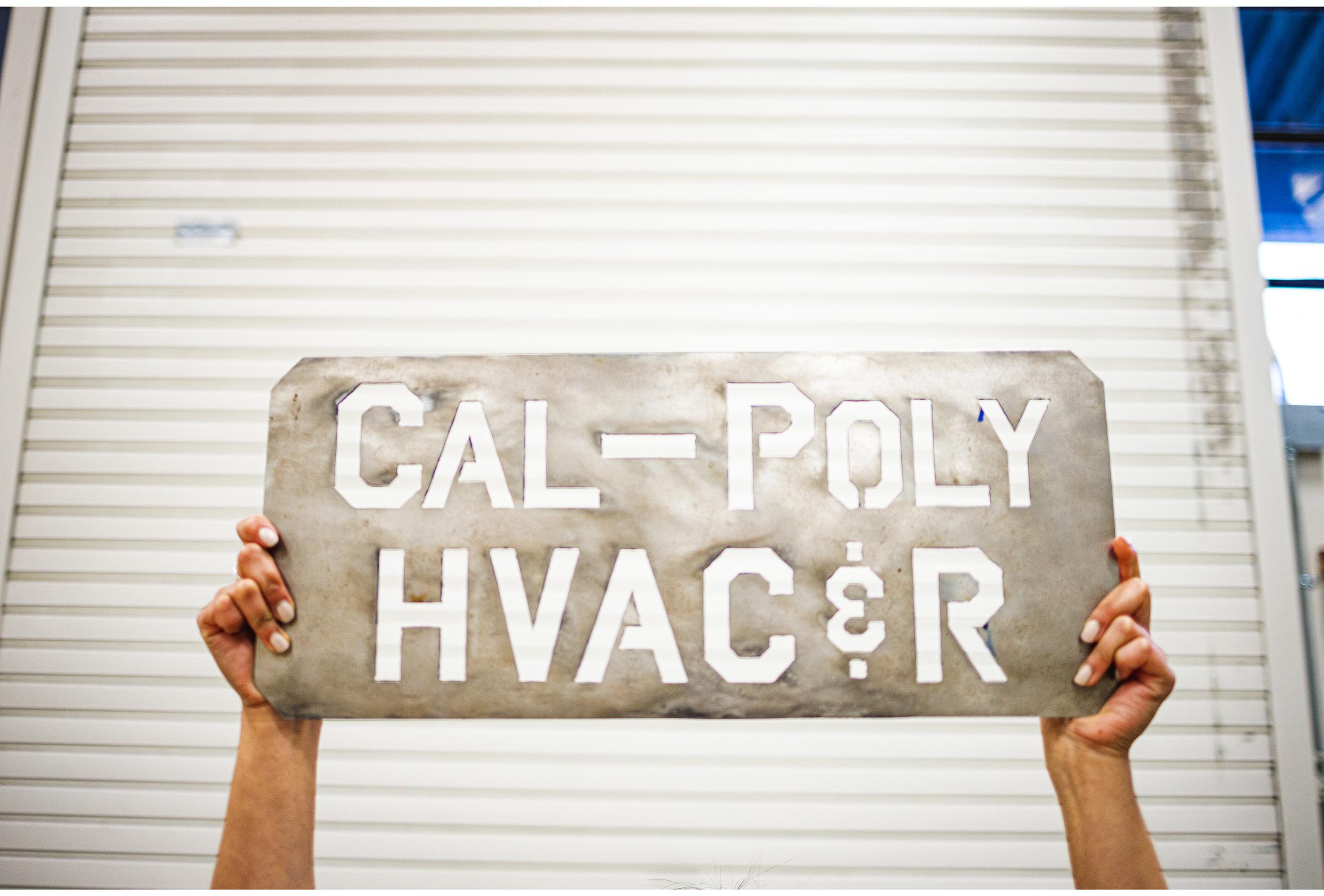 Cal Poly HVAC.jpg
