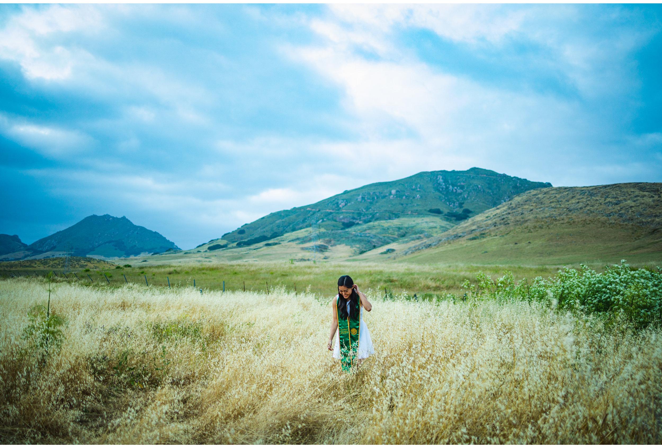 Laguna Lake Field .jpg