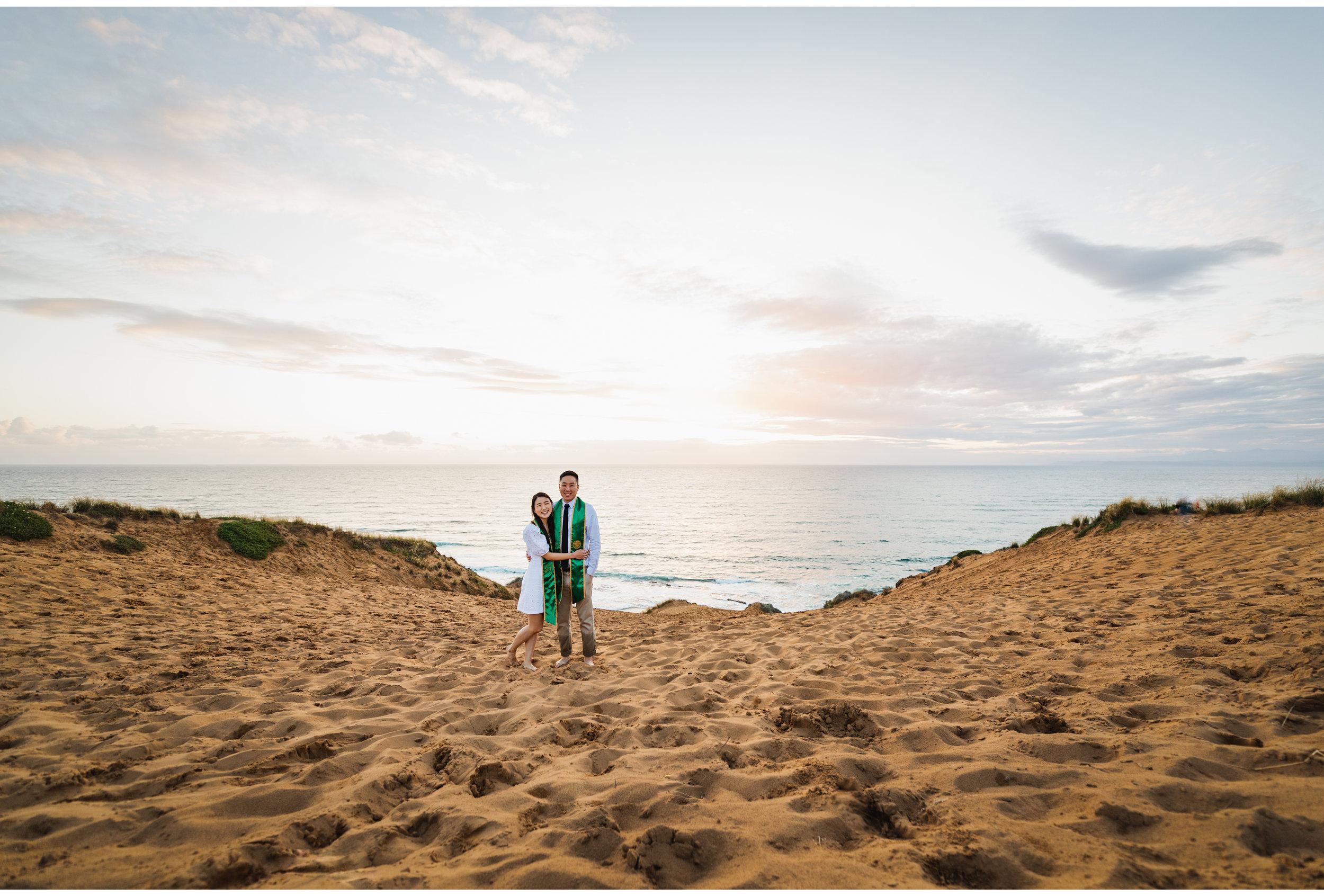 MDO Sand Dunes.jpg