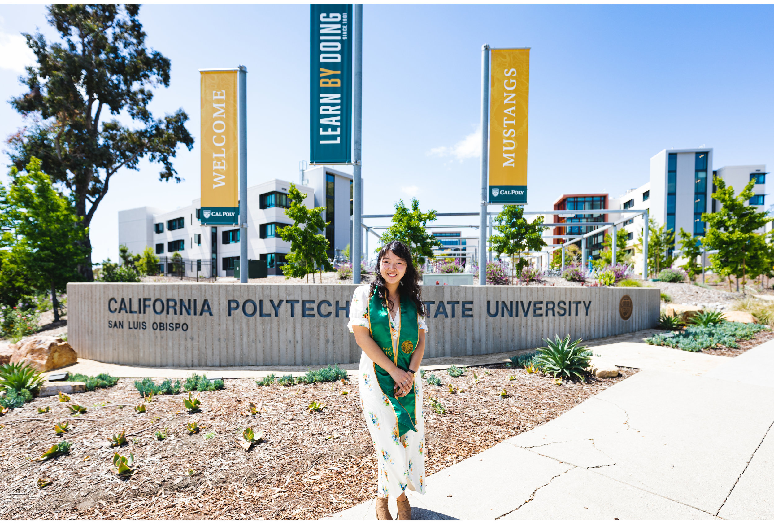 Cal Poly Grand Sign.jpg