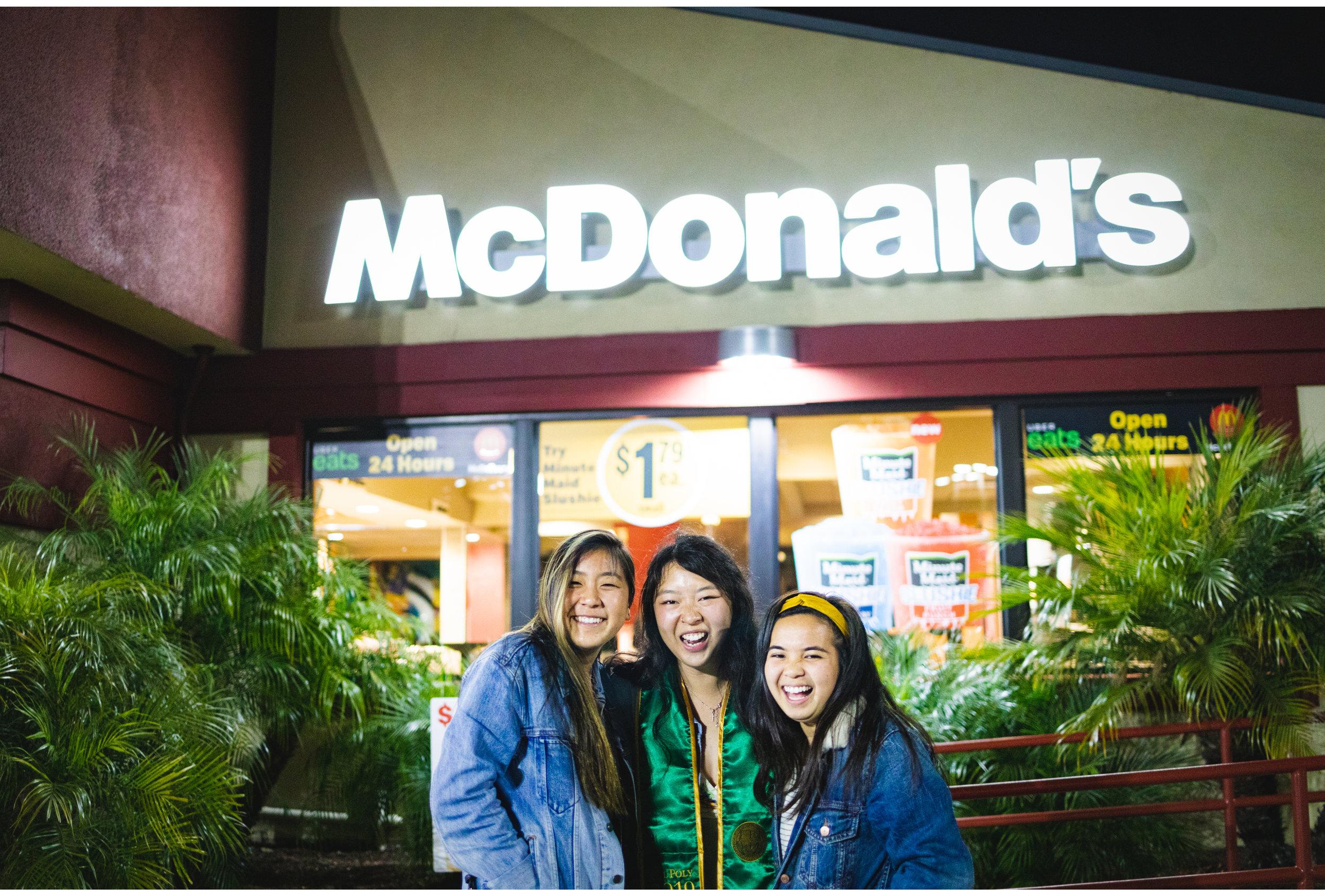 Mcdonald's Cal Poly.jpg