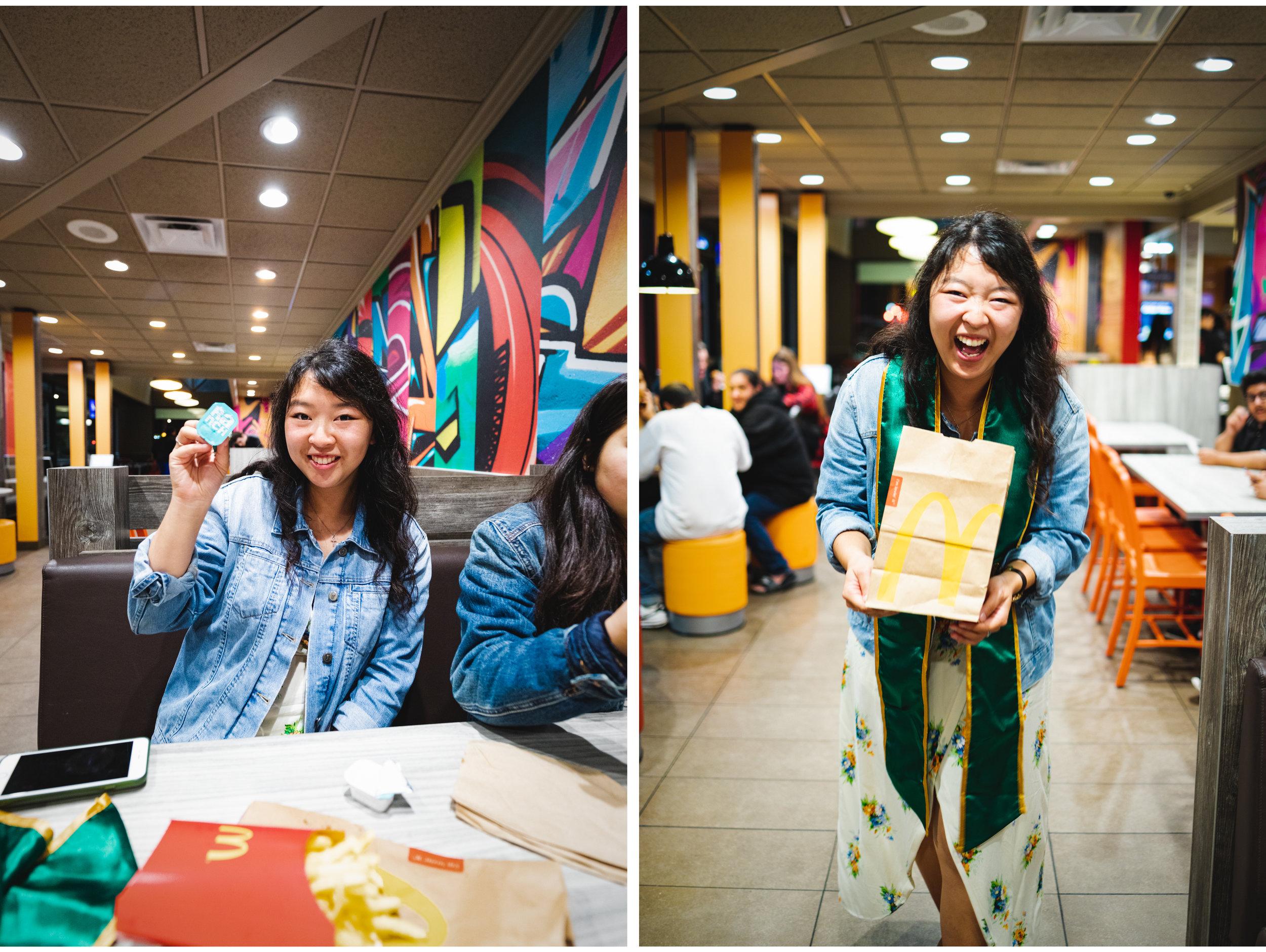 McDonald's Graduation.jpg