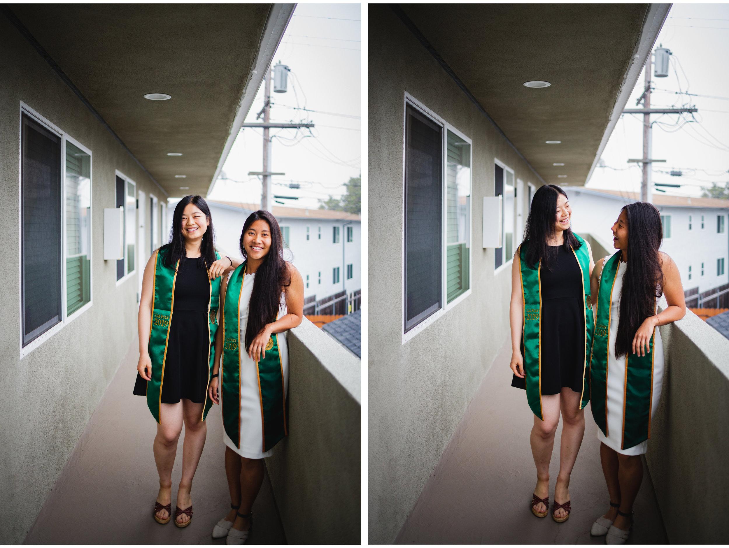 528 Graduation.jpg