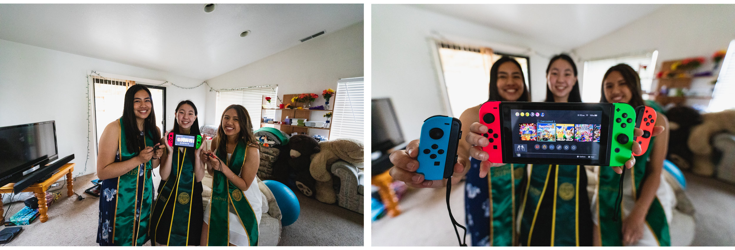 Nintendo Switch Johe.jpg