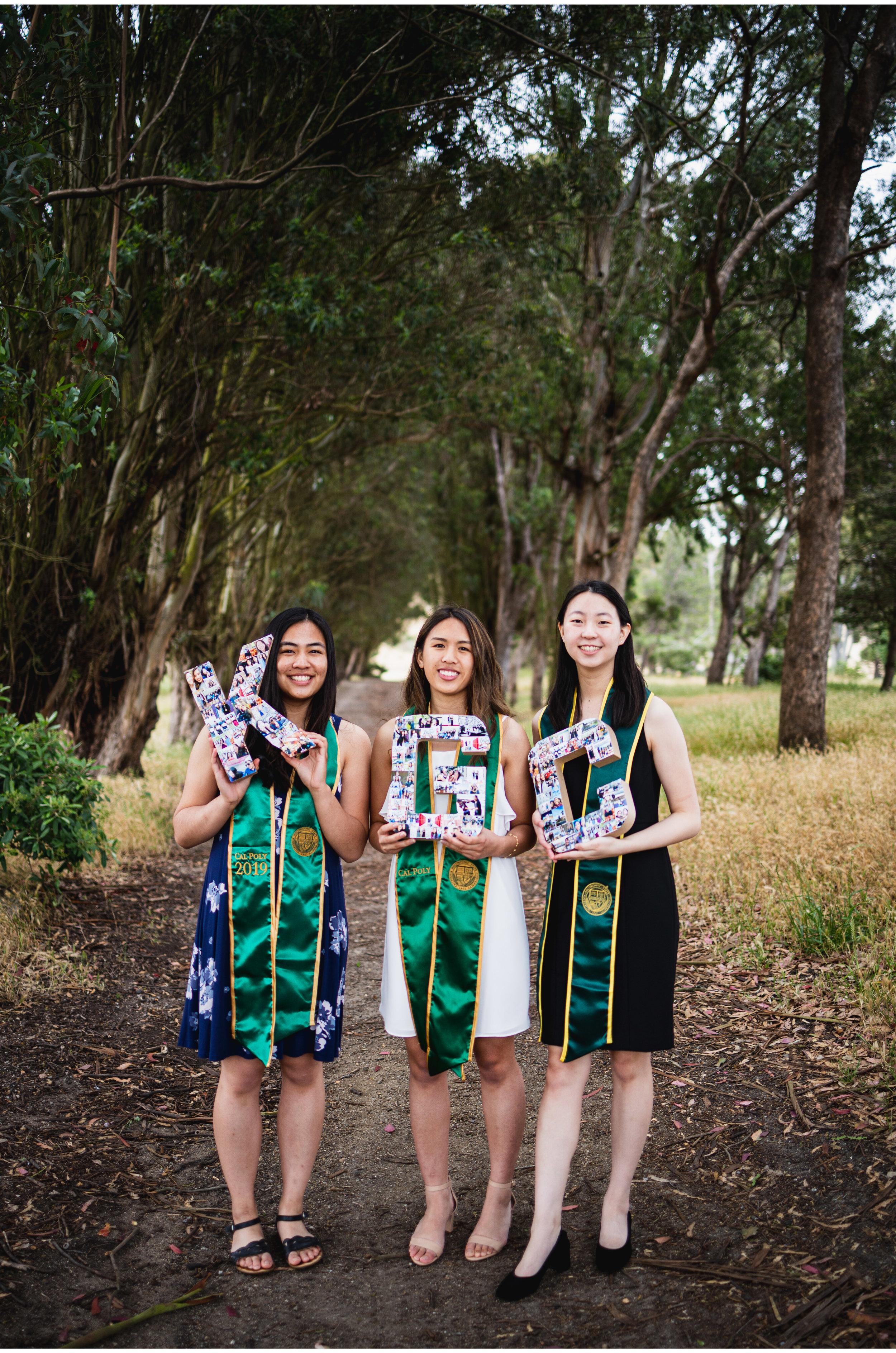 Laguna KGC Graduation.jpg