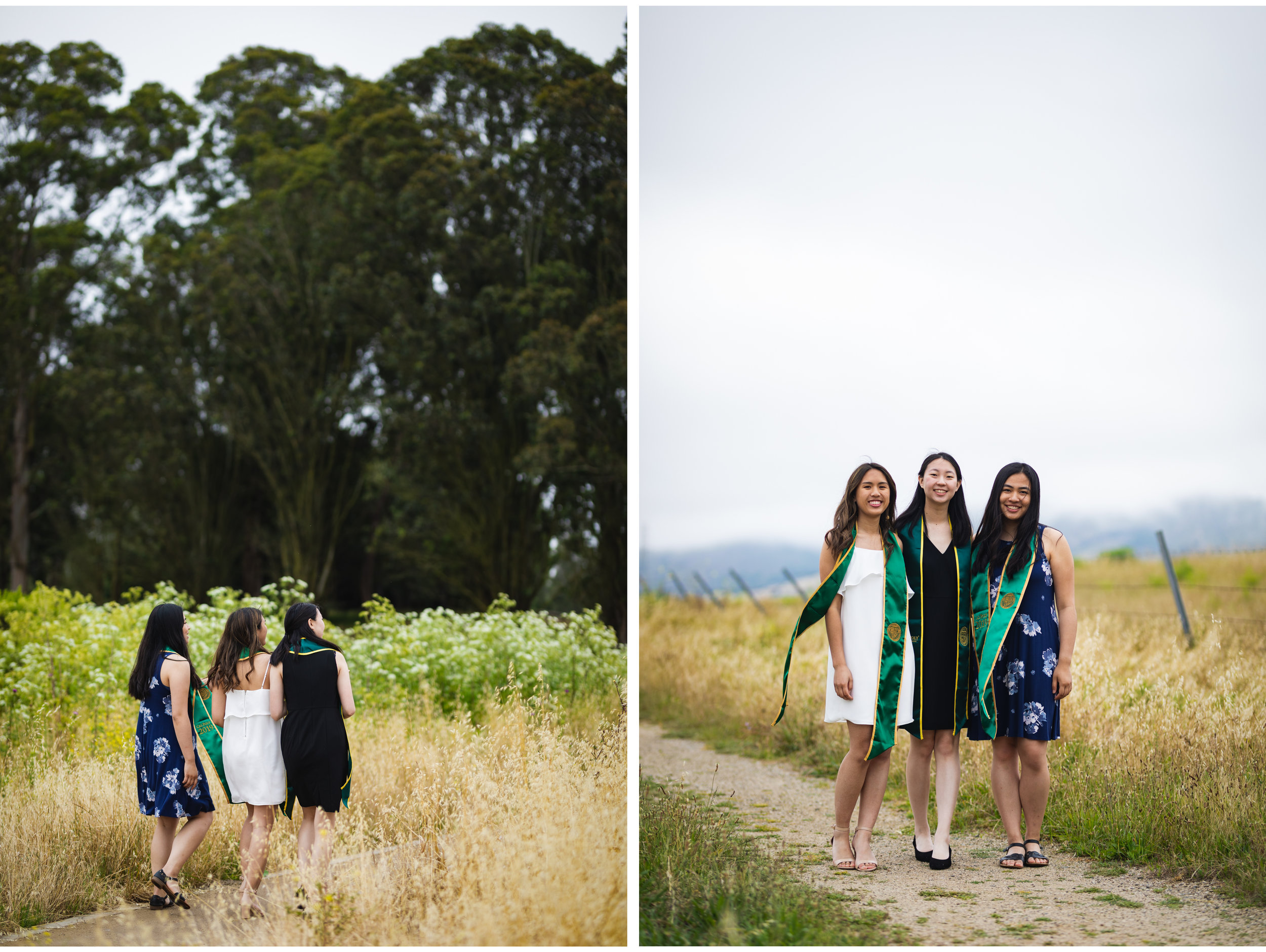 Cal Poly Graduation at Laguna.jpg