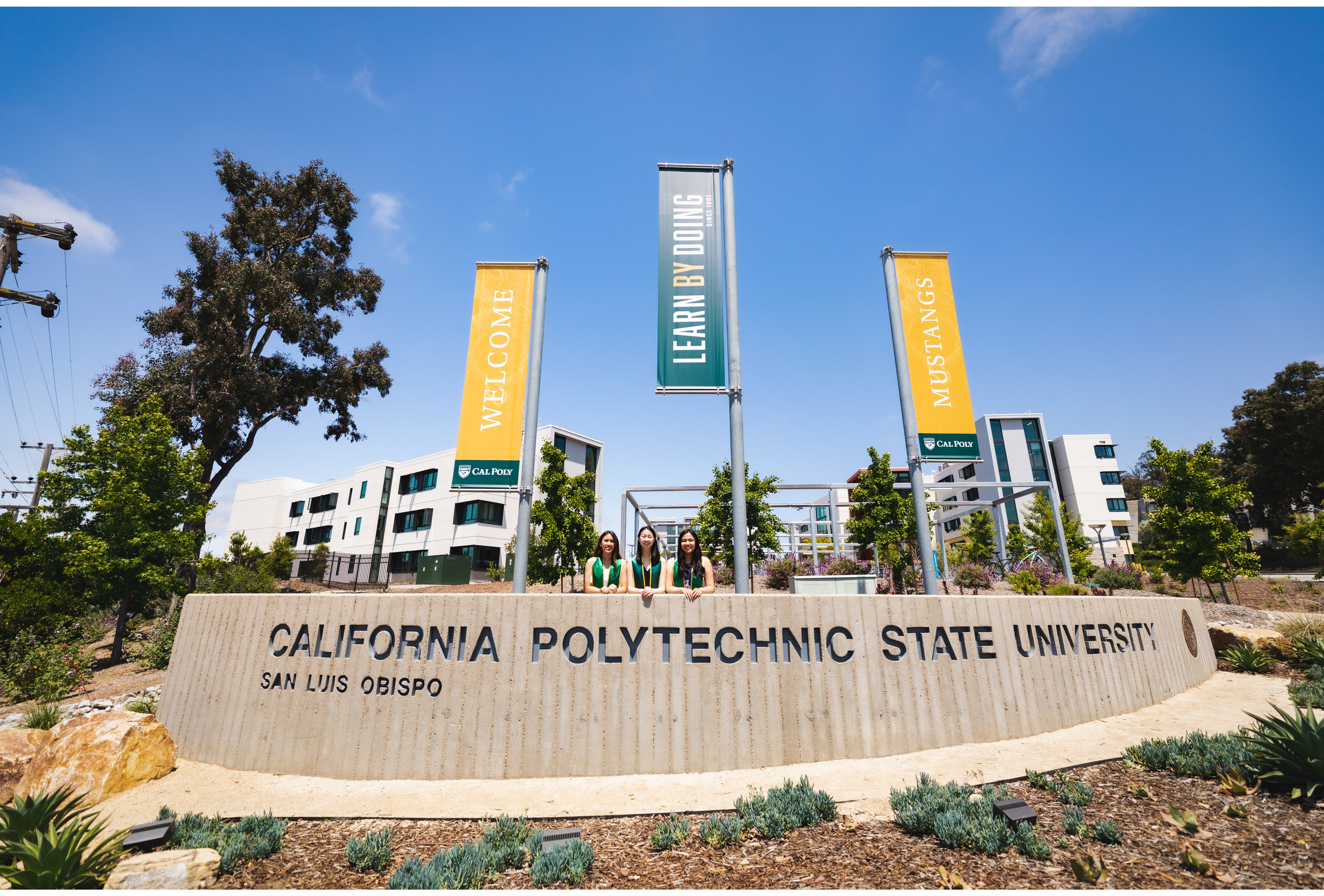 Cal Poly on Grand Sign.jpg