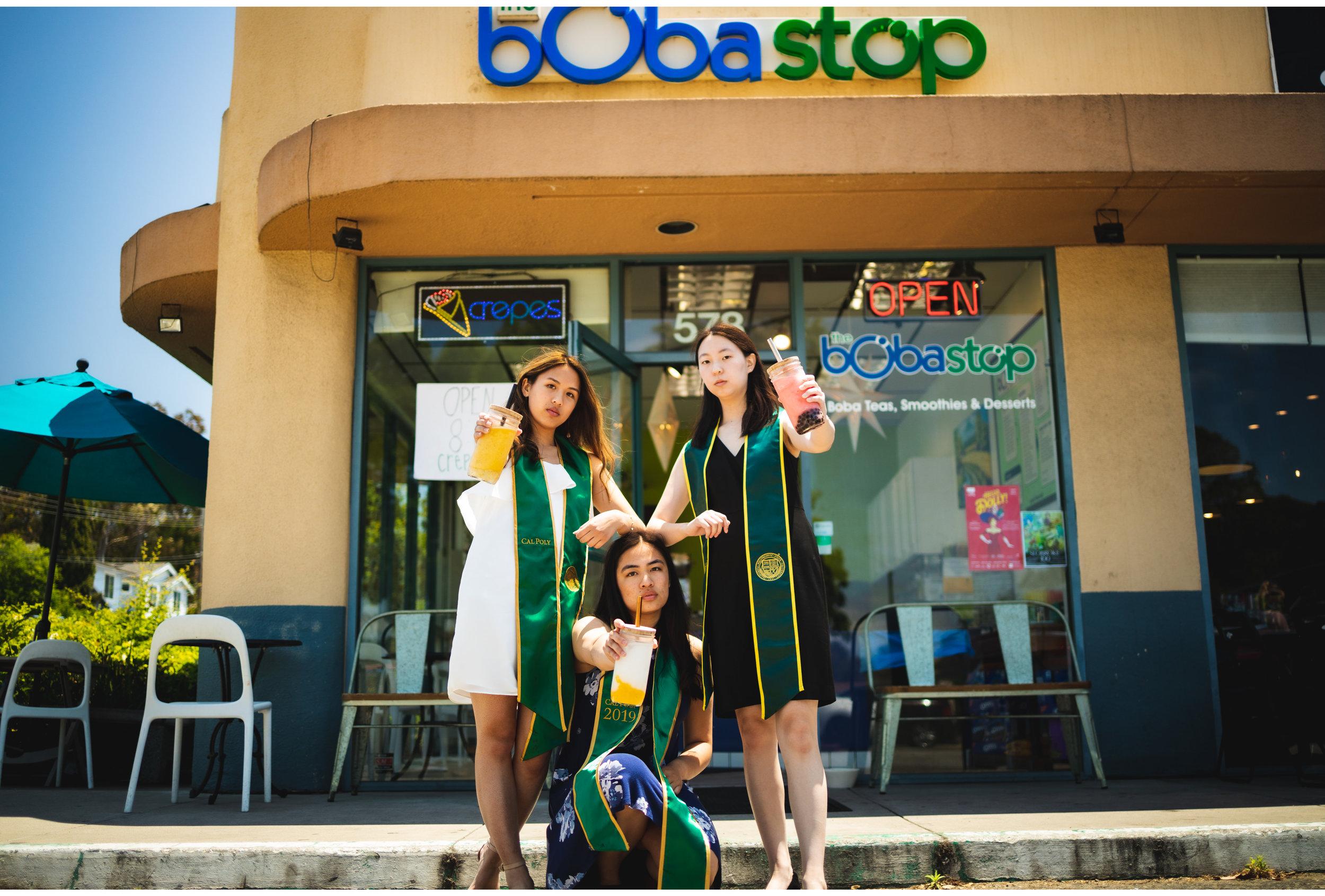 Boba Gangsters Graduation.jpg