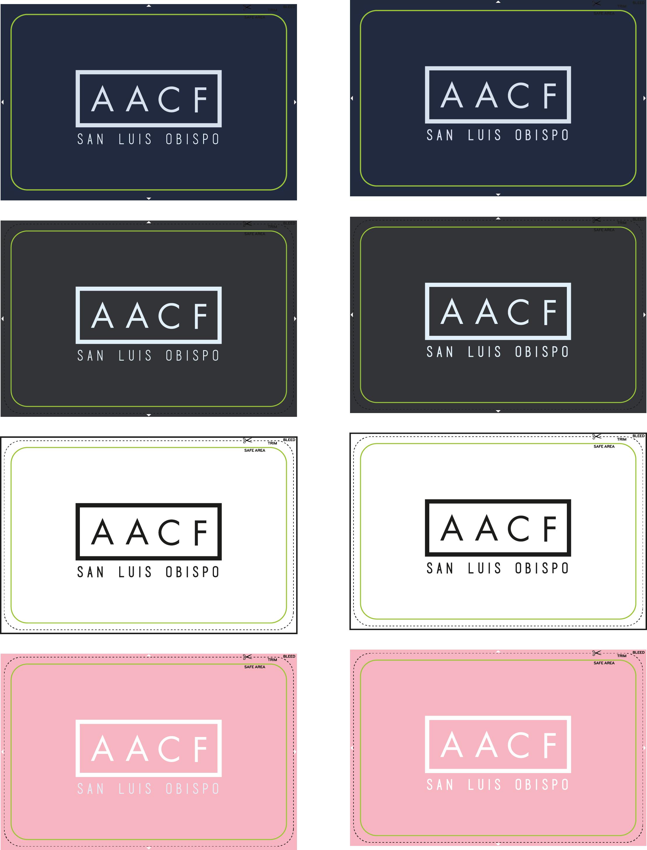 aacf_sticker_SLO_sizes.png