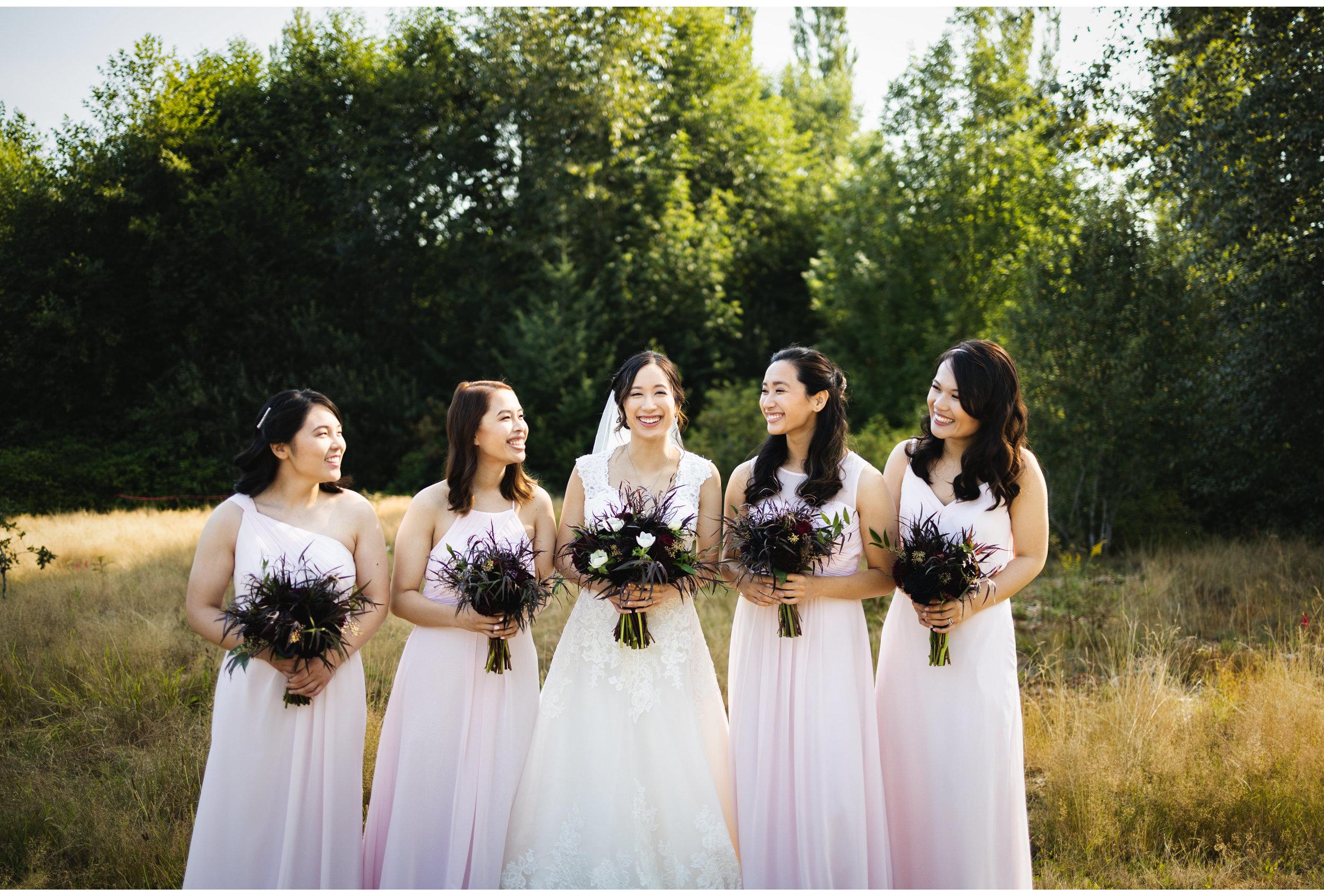 Brides Party.jpg