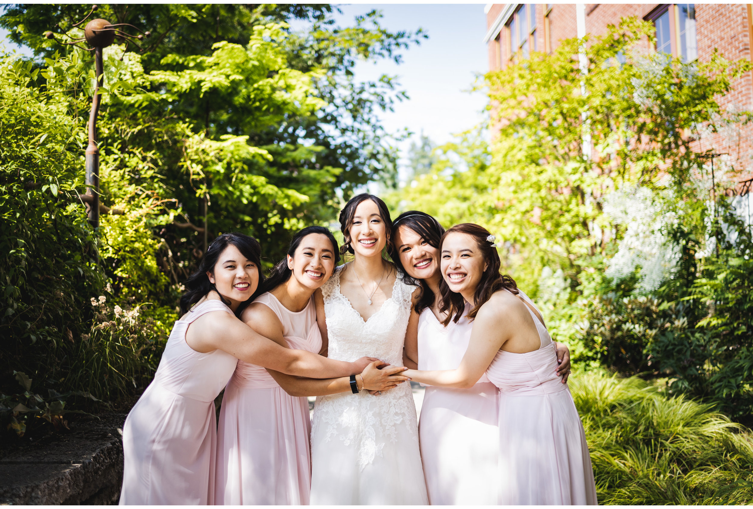 Bridesmaids Wedding Hug.jpg