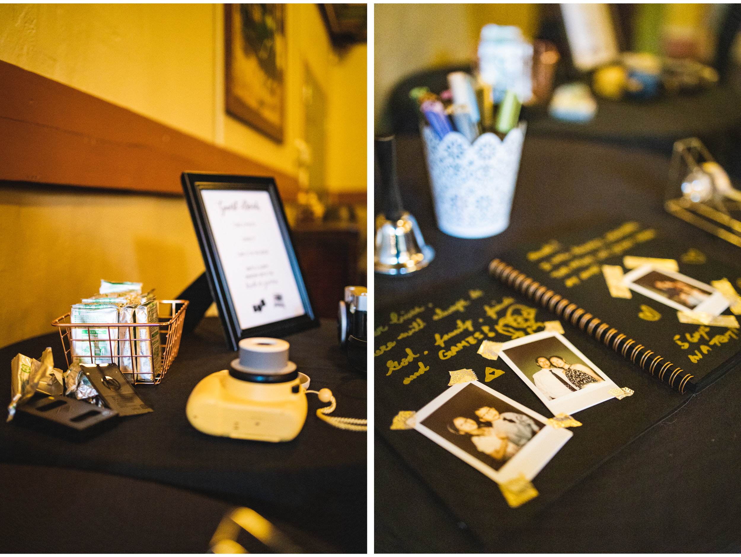 Instax Film Wedding Activity.jpg