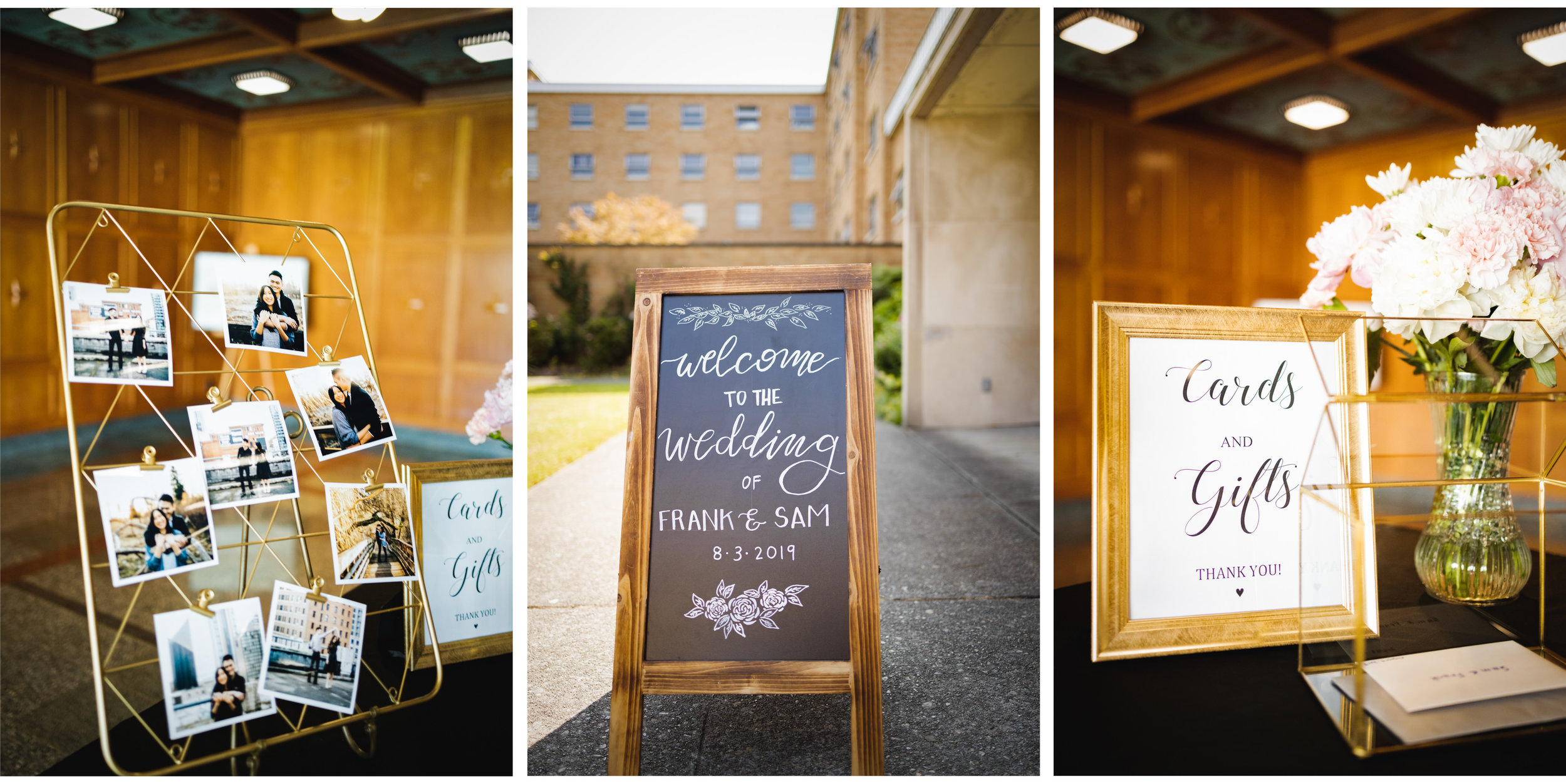 Welcome Signs and decoration.jpg