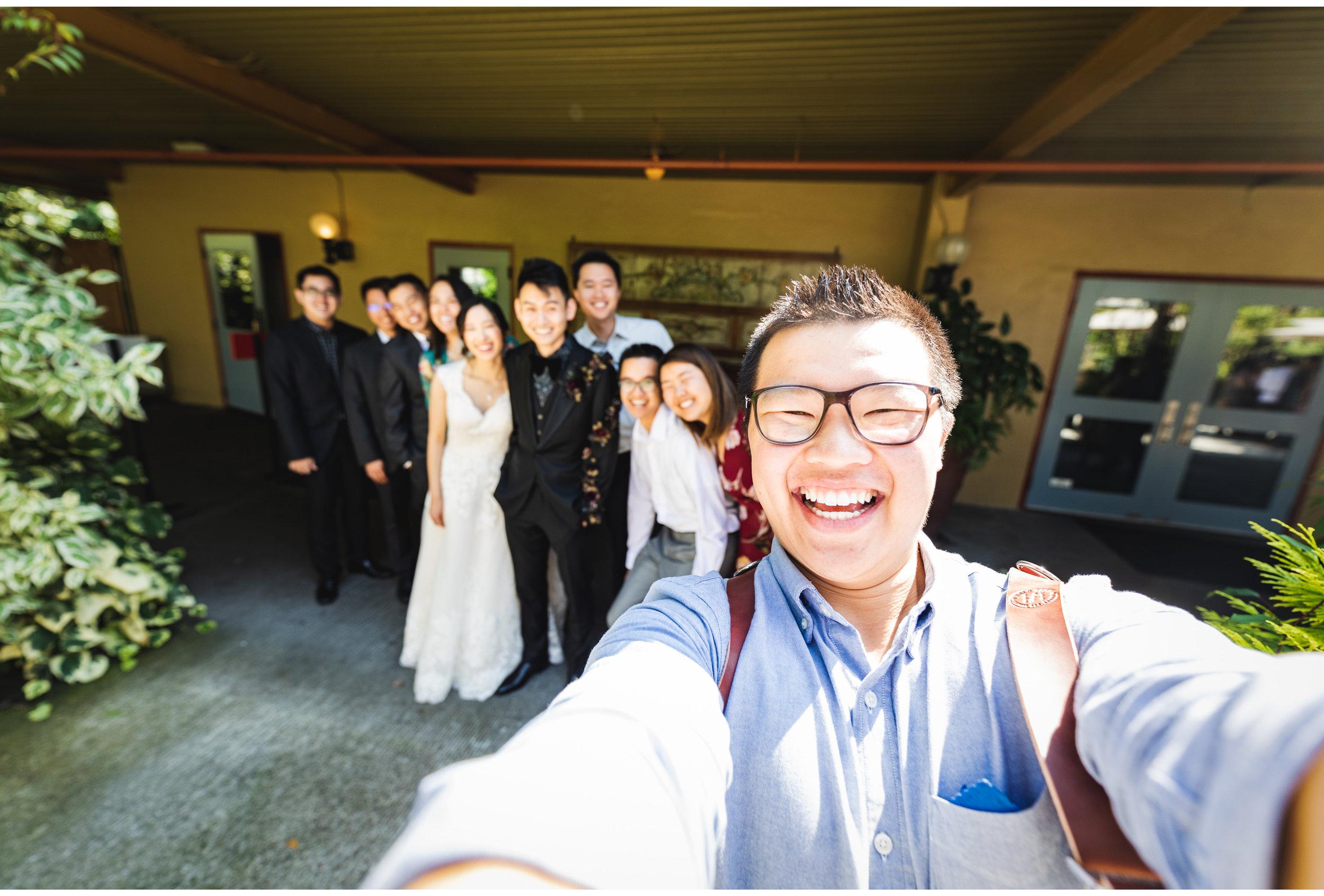 Infamous Selfie.jpg