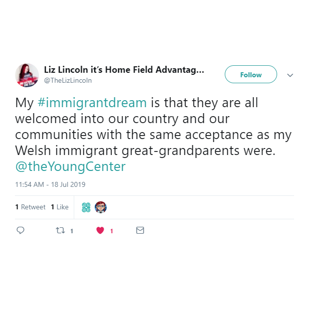 immigrant dream 4.png