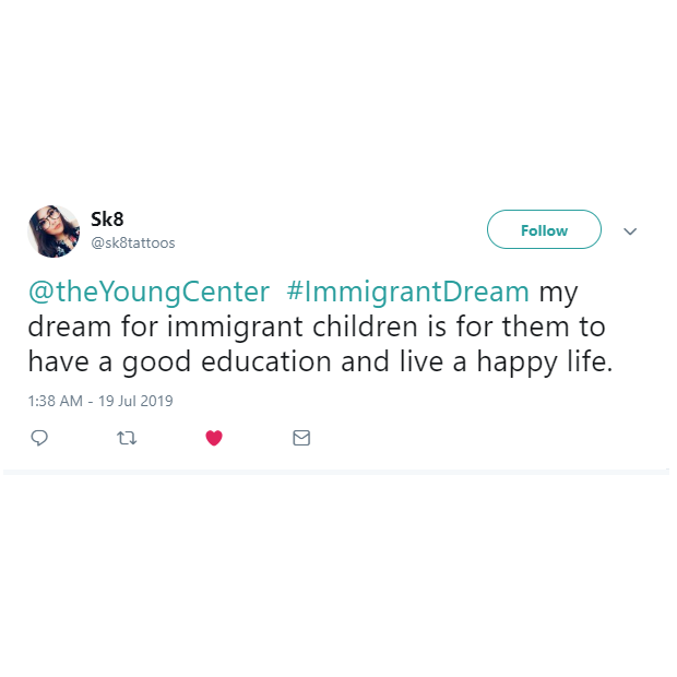 immigrant dream 6.png