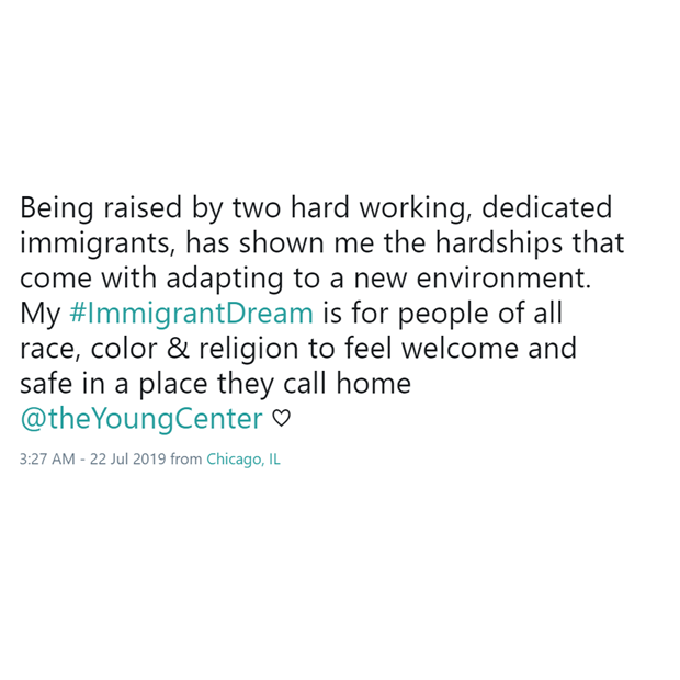 immigrant dream8.png
